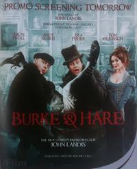 Bild Burke and Hare