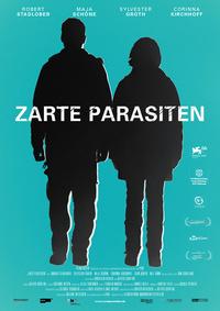 Bild Zarte Parasiten