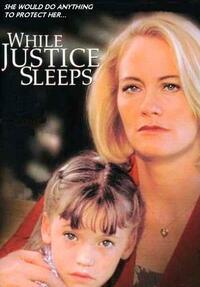Bild While Justice Sleeps