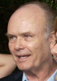 image Kurtwood Smith
