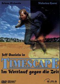 Bild Timescape