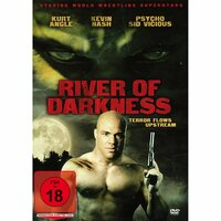 Bild River of Darkness