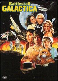Kampfstern Galactica > Staffel 1