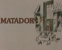 Bild Matador