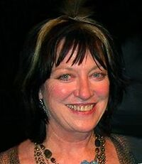 Bild Veronica Cartwright
