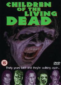 Bild Children of the Living Dead