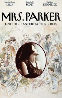 Bild Mrs. Parker and the Vicious Circle