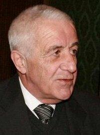 Bild Zbigniew Zapasiewicz