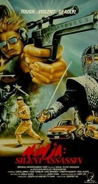 Bild Ninja: Silent Assassin