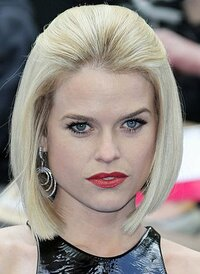 Bild Alice Eve