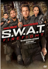Bild S.W.A.T.: Firefight