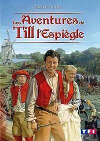 Bild Les aventures de Till L'Espiègle
