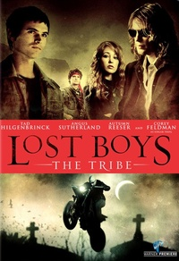 Bild Lost Boys 2: The Tribe