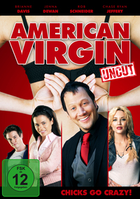 Bild American Virgin