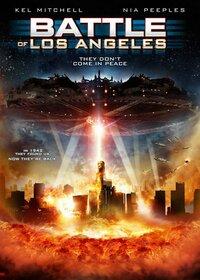 Bild Battle of Los Angeles