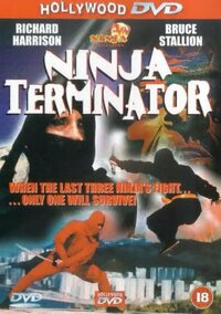 Bild Ninja Terminator