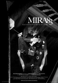 Bild Mira83