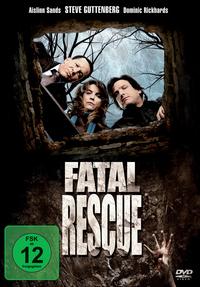 Bild Fatal Rescue