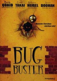 image Bug Buster
