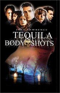 Bild Tequila Body Shots