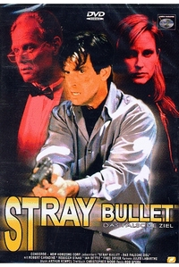 image Stray Bullet