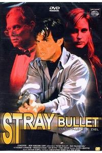 Bild Stray Bullet