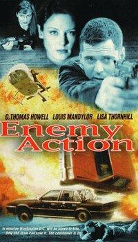 Bild Enemy Action