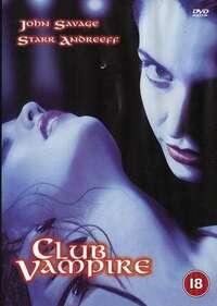 Bild Club Vampire