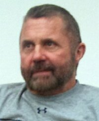 image Kane Hodder