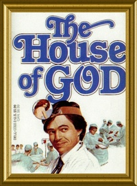Bild The House of God