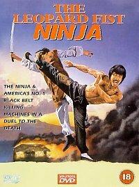 Bild Leopard Fist Ninja