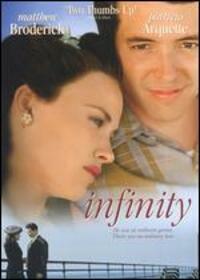 Bild Infinity