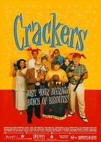 Bild Crackers