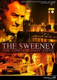 Bild The Sweeney