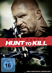 Bild Hunt to Kill