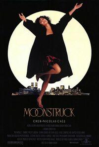 image Moonstruck