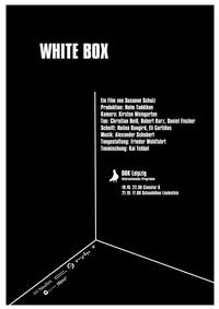 Bild White Box