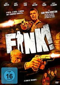 Bild Fink!