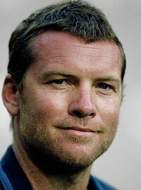 image Sam Worthington