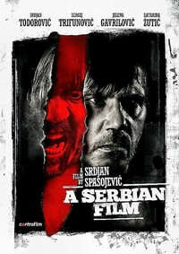 Bild Srpski Film