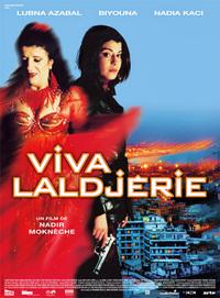 Bild Viva Laldjérie