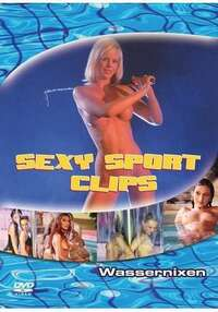image Sexy Sport Clips