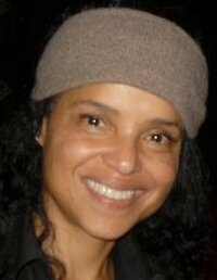image Victoria Rowell