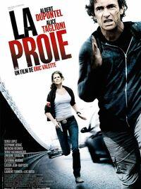 Bild La Proie