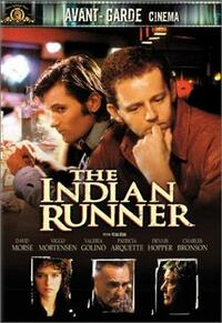 Bild The Indian Runner