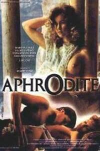 image Aphrodite