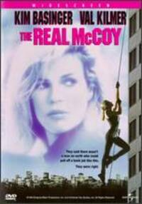 image The Real McCoy
