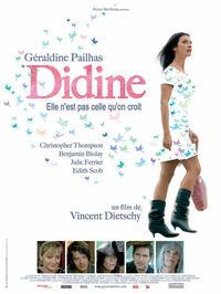 Bild Didine