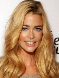 Bild Denise Richards