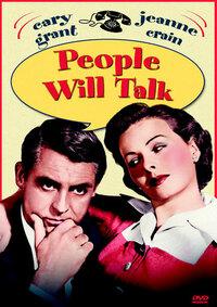 Bild People Will Talk
